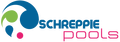 Schreppiepools Logo
